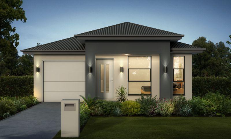 2 Koolkhan Street, Colebee, NSW 2761