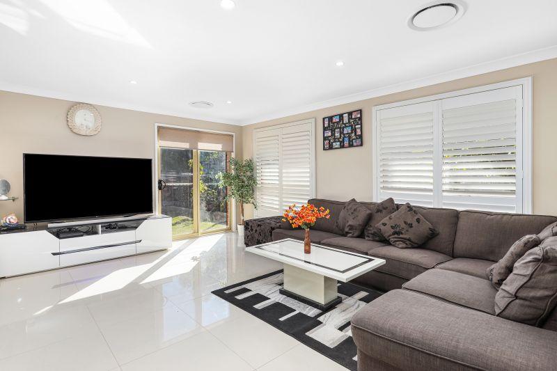 36 Galah Street, Marsden Park, NSW 2765