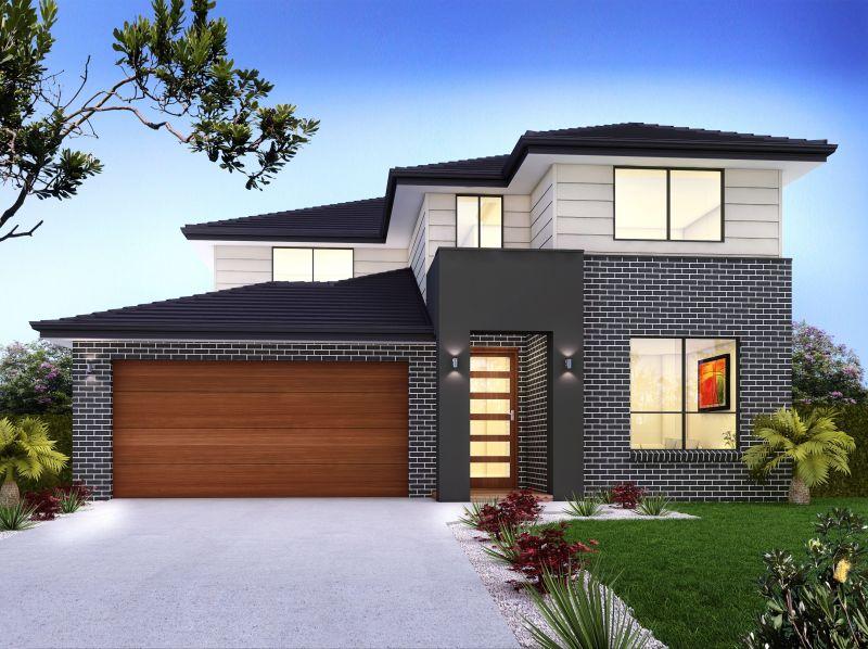 Proposed Street, Colebee, NSW 2761