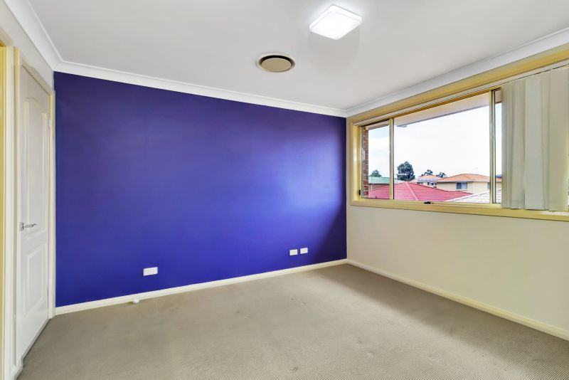 24 Larkin Street, Marsden Park, NSW 2765